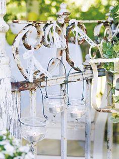 Gartengestaltung2