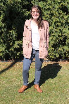 Bridgit's Kelly Anorak Jacket -  https://girlandmachine.com/2017/03/25/kelly-anorak-jacket/