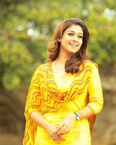Nayantharas Latest Hot and Beautiful Photos in Salwar Suit (Churidar) (HD) South Actress, South Indian Actress, Nayanthara Hairstyle, Nayantara Hot, Trisha Photos, Churidar Designs, Tamil Actress Photos, Indian Wedding Outfits, Saree Dress