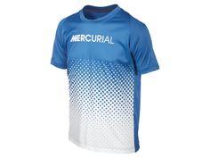 camisetas nike mercurial 1890abf78a47e