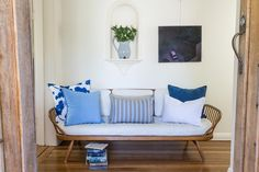 #Style & #homedecor lovers can win a $100 voucher by subscribing to Eadie! http://www.eadielifestyle.com.au