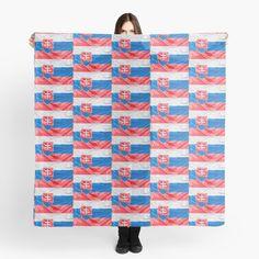 Tote Bag, Tour, Quilts, Boutique, Apron, Headscarves, Handkerchief Dress, Products, Carry Bag