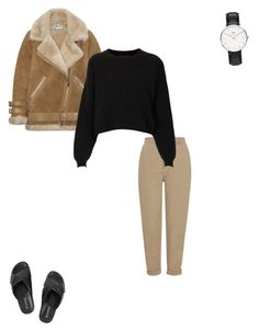 """"""\\"""" by queenmillie on Polyvore""236|303|?|en|2|18541f89b21133da4e5438f6677e3342|False|UNLIKELY|0.30305418372154236