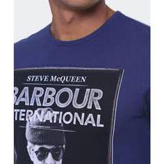 john-andy.com   Barbour T-Shirt Steve Mcqueen, Tanks, Mens Tops, Shirts, Clothes, Women, Fashion, Outfits, Moda
