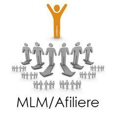 """Mesaj de la cititori: cum imi formez o echipa de reprezentanti intr-o firma MLM - http://www.cristinne.ro/echipa-reprezentanti-firma-mlm/ """"De curand m-am abonat si eu la site-ul tau pentru ca am vazut aici lucruri care ma intereseaza, cum ar fi afacerile online, am si eu un site la care inca mai lucrez, si afacerile MLM. Colaborez cu firma Federico Mahora. As aprecia daca m-ai ajuta cu niste sfaturi utile pentru formarea ..."""