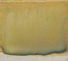 59  59Matt Yellow C/6  Strontium Carb (Toxic)0.1579  Whiting0.1053  Zinc Oxide0.1053  Minspar (f-4)0.5262  Tenn Ball Clay0.1053  Rutile0.03  Nickel Oxide0.015
