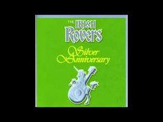 The Irish Rovers - Maggie Mae
