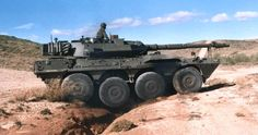 Battle Tank, Military Weapons, Military Equipment, Modern Warfare, Armored Vehicles, Dieselpunk, Military Vehicles, Wwii, Automobile