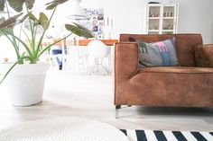 How to: prints & patterns in your interior. More on Live love interior
