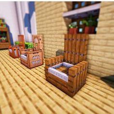 DetailCraft: Minecraft for the detail oriented DetailCra. - DetailCraft: Minecraft for the detail oriented DetailCraft: Minecraft for t - Minecraft Villa, Minecraft Building Guide, Minecraft Mansion, Minecraft Structures, Minecraft Medieval, Cute Minecraft Houses, Minecraft Room, Minecraft Plans, Amazing Minecraft