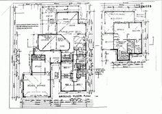 Floor Plans, Water, Gripe Water, Aqua