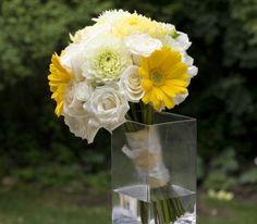 bmaids bouquet