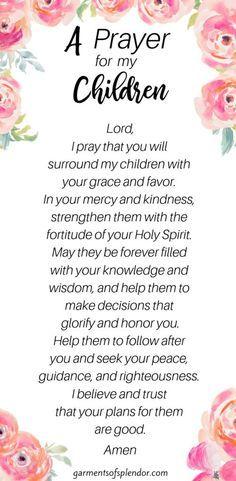 Mothers Day Bible Verse, Prayer Scriptures, Bible Prayers, Faith Prayer, Prayer For Wisdom, Scriptures For Encouragement, Catholic Prayers Daily, Marriage Prayer, Jesus Prayer