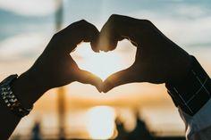 Как влюбить себя человека: 5 научных способов | Вести.Медицина