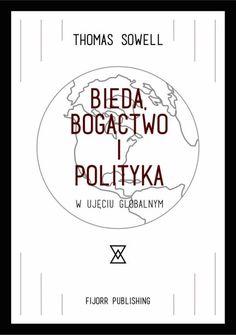 bbip-90 Books, Poland, Author, Historia, Libros, Book, Book Illustrations, Libri