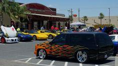 Chevy C10, Chevrolet Tahoe, Chevrolet Trucks, 2 Door Tahoe, Sport Truck, Large Truck, Suv Trucks, Station Wagon, Custom Trucks