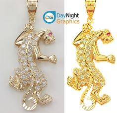 Daynight Graphics is the all kind of graphic design related services provider that is hard working for Clipping path, Image Masking, Photo Retouching, Invisible Mannequin, Old Photo Restoration, Banner Design, Raster to Vector, Logo design, Background Erase, Shadow, Multi -layer element masking, Image manipulation, Newspaper/ Magazine advertisement design, Newspaper/ magazine Page makeup, Illustration Page etc. full digital photograph design task.  http://www.daynightgraphics.com/