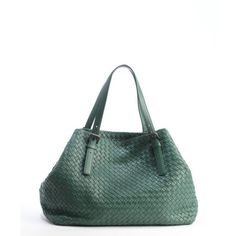 One look at their signature woven leather and you will know that Bottega Veneta handbags are well worth the investment.