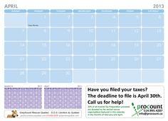 April 2013 2013 Calendar, Fundraising, Map, Location Map, Maps, Fundraisers