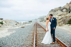 San Clemente Historic Cottage Wedding | Lindsay & Brandon | Cami Jane Photography