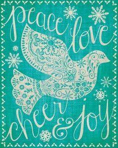 Colors ~ Aqua and White Turquoise Christmas, Blue Christmas, All Things Christmas, Vintage Christmas, Christmas Holidays, Christmas Crafts, Christmas Decorations, Xmas, Christmas Photos