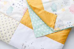 Toddler Blanket, Crib Blanket, Developmental Toys, Baby Yellow, Warm Blankets, Nursery Neutral, Good Sleep, Nursery Bedding, Baby Cribs