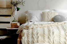 kako-da-go-napravite-krevetot-najudobnoto-mesto-na-svetot-02.jpg