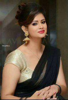 Bollywood Actress Hot Photos, Beautiful Bollywood Actress, Most Beautiful Indian Actress, Beauty Full Girl, Beauty Women, Desi Girl Image, Indian Actress Images, Beautiful Girl Photo, Beautiful Images