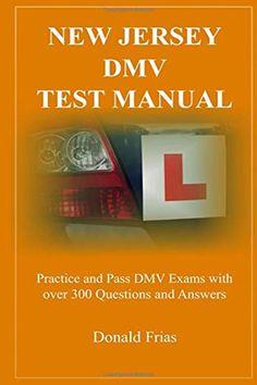 9 Best DMV test images in 2017 | Dmv driving test, Dmv test