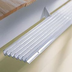 Rainhandler Gutterless System Offers A New Alternative For Rain Dispersal The Roofing
