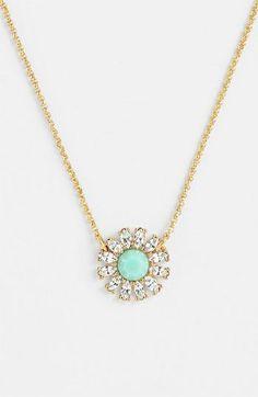 Amazingly Gorgeous Necklace