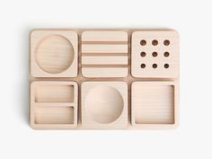 Smart Wooden Objects-14