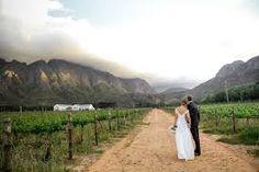 holden manz weddings - Google Search