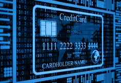 7 Big EMV Data Points