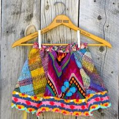 #2market2.com             #Skirt                    #Lil' #Salvaged #Wool #Skirt: #Pink #Mink #2Market2                           Lil' Gal Salvaged Wool Skirt: Pink Mink | 2Market2                            http://www.seapai.com/product.aspx?PID=1475298