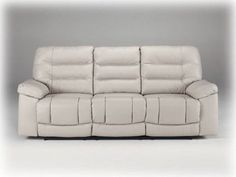 Signature Design by Ashley 4890087 Climax - Iceberg Reclining Power Sofa With Infinite Positions For Comfort with The Reclining Mechanism, Metal Drop-In Unitized Seat Box & In Iceberg by Famous Brand Furniture, http://www.amazon.com/dp/B008FSYZDW/ref=cm_sw_r_pi_dp_Cn5Cqb1HA5549