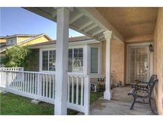 29536 Mcgalliard Road, Menifee, CA 92586 U2014 Single Story 3 Bedroom 2 Bath  With · Living SpacesLiving ...