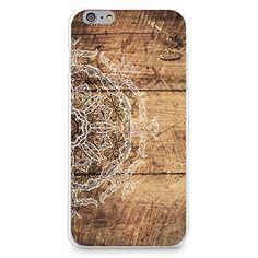 CasesByLorraine Wood Print Mandala Floral Henna Pattern PC Case Hard Back Case Cover for iPhone 6 (S04) CasesByLorraine http://www.amazon.com/dp/B00T45DB4Y/ref=cm_sw_r_pi_dp_TZs-ub1Q0RHF6
