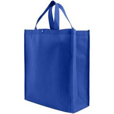 Reusable Grocery Tote Bag Large 10 Pack by Simply Green Solutions Black OOO for sale online Shopping Totes, Paper Shopping Bag, Non Woven Bags, Thing 1, Welcome Bags, Reusable Grocery Bags, Beach Tote Bags, Cloth Bags, Large Bags