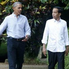 Anies Kedatangan Obama Memberi Kesan Positif Indonesia Negeri Aman  Menurut Anies kedatangan Obama di Indonesia terlebih menjadi pembicara di forum diaspora tersebut membuat citra Indonesia semakin positif di mata dunia Hal ini diharapkan bisa membuat Indonesia semakin diterima dunia internasional Readmore: http://babab.net/feed/ http://ift.tt/2twrBPK http://ift.tt/2srHxne http://ift.tt/2tp9hsx