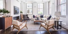 How Much Furniture Do You Really Need? (More Than You Think)