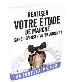 Apprendre comment créer son entreprise sans risque ici : 7 tutoriels gratuits à télécharger : idée business, étude de marché, financement, statut, aide, etc Small Business Entrepreneurship, Job Career, Marketing Training, Community Manager, New Job, Business Planning, Affiliate Marketing, Online Business, Coaching