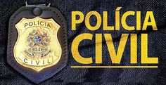 #News  Polícia Civil abre três vagas de estágio remunerado em Divinópolis