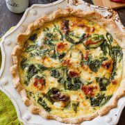 goat-cheese-spinach-sun-dried-tomato-quiche