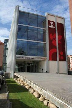 Semblanza histórica - Consejo Regulador de la Denominación de Origen Rioja