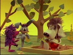 Retro 1, Hungary, Nostalgia, Childhood, Cartoon, History, Pets, Budapest, Animals
