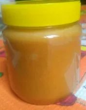 KyrgyzstanHoney | eBay Stores Thank You For Order, Honey Benefits, Natural Honey, Pure Products, Ebay
