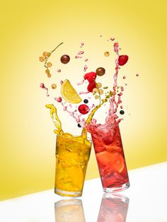 Juice World Wallpaper – Morgan's Presonal Web Site