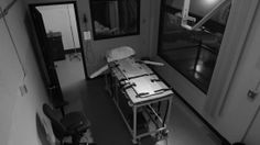 Inside Oklahoma's Botched Execution