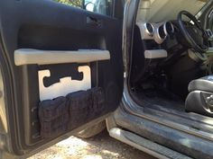Anyone tried this platform idea? - Page 33 - Honda Element Owners Club Forum